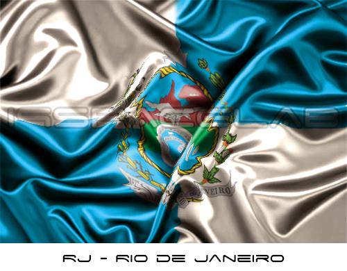 RJ-Rio_de_Janeiro-Sudeste_G2