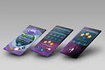 Mockup 12.2017 - Plataforma App Mobile 14/14