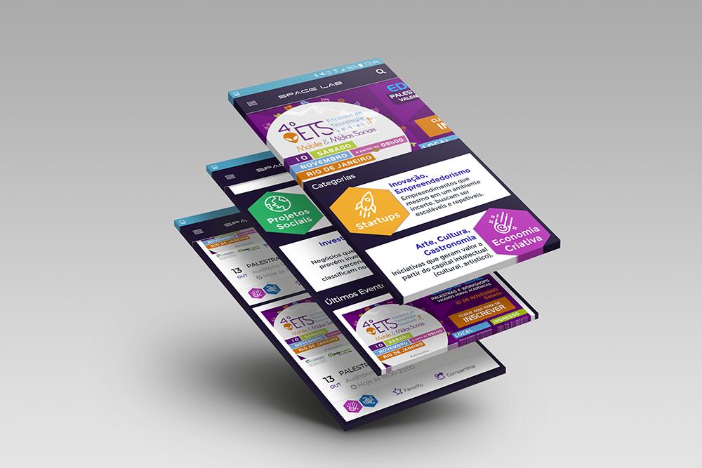 Mockup 12.2017 - Plataforma App Mobile 11/14