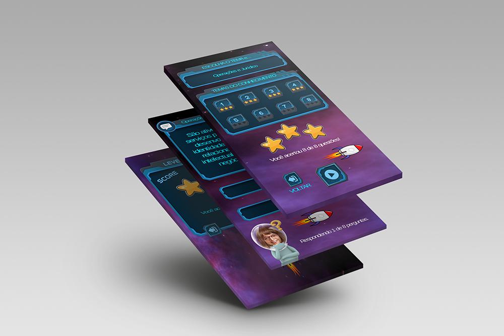 Mockup 12.2017 - Plataforma App Mobile 12/14