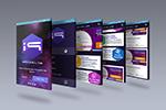 Mockup 12.2017 - Plataforma App Mobile 2/14