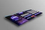 Mockup 12.2017 - Plataforma App Mobile 9/14
