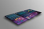 Mockup 12.2017 - Plataforma App Mobile 10/14