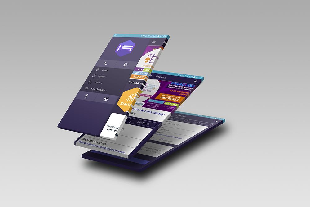 Mockup 12.2017 - Plataforma App Mobile 7/14