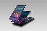 Mockup 12.2017 - Plataforma App Mobile 8/14