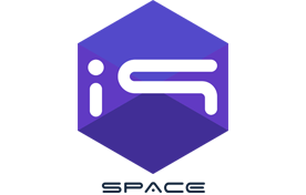 i9Space