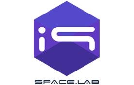 i9SpaceLab