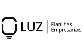 LUZ Planilhas Empresariais