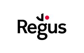Regus (End.Fiscal 2016/19)